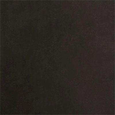 Argenta Tanum Black 60x60
