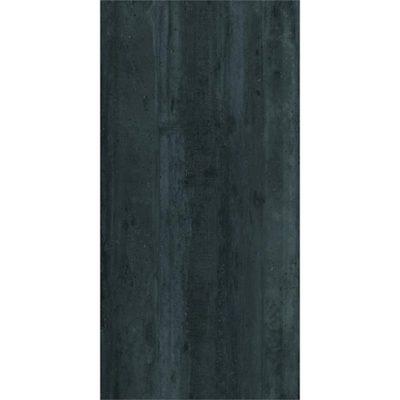 Castelvetro Concept Deck Black