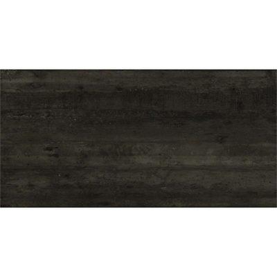 Castelvetro Concept Deck Brown